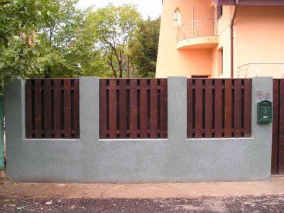 Gard Dublu Privire Frontalap1010029