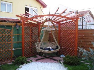 Loc Relaxare Gradinap1010036