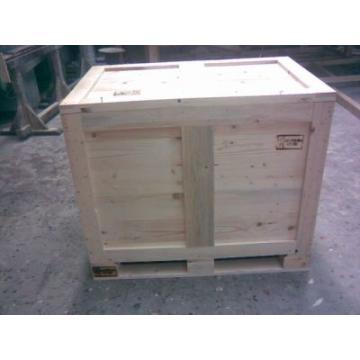 ambalaje-industriale-atipice-din-lemn_16501_1_1270736239