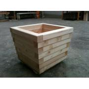 ghiveci-de-lemn-pentru-gradina_165011_1295512374