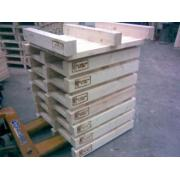 lazi-speciale-din-lemn_16501_1_1270736411
