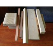 profile-lemn-constructie-case_165011_1360665481