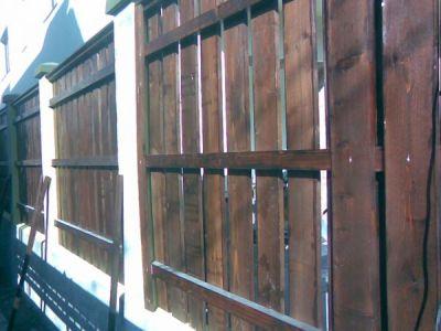 Garduri Duble Imagine(181)