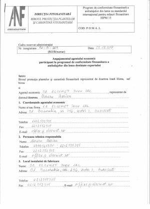 Atestat Fitosanitar 2019-2020 Pag 1