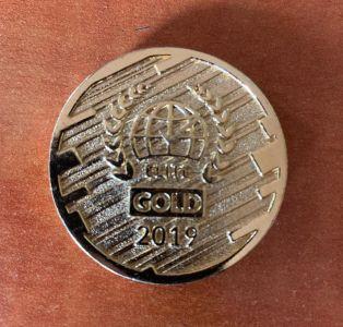Medalie Gold 2019-1