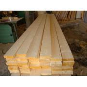 Elemente prefabricate pentru constructii case lemn Framing