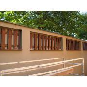 garduri-lemn-uscate-speciale_165011_1250677244