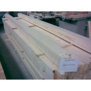 grinzi-stratificate-lamelare-uscate_165011_1250676558