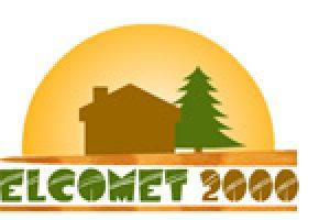 cropped-logo_elcomet.jpg