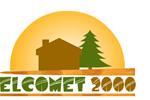 logo_elcomet